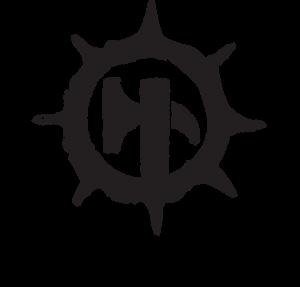 Black Library (Warhammer Romane)