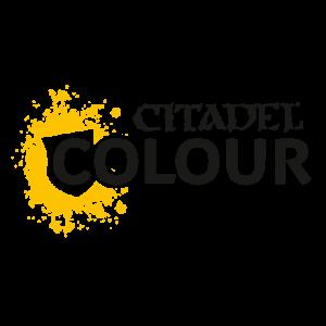 Citadel Basegestaltung