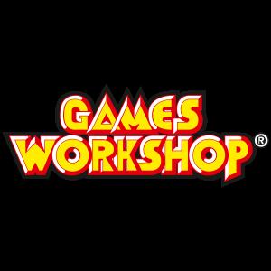 Games Workshop Spielsets