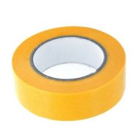 Vallejo Tool Precision T07001 Masking Tape 18mm x 18m...