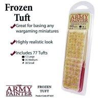 Army Painter BF4225 Frozen Tuft, Büchel,...