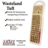 Army Painter BF4226 Wasteland Tuft, Büchel,...