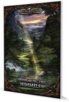 DSA 5 Offenbarung des Himmels - Abenteuer (DE) 4. Auflage