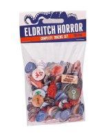 E-Raptor Eldritch Horror Token Set (184 psc)