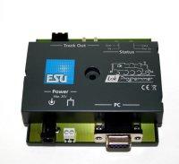 ESU 53451 LokProgrammer - Für Ihren ganz eigenen Sound