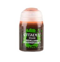 Citadel Shade: Reikland Fleshshade 24ml