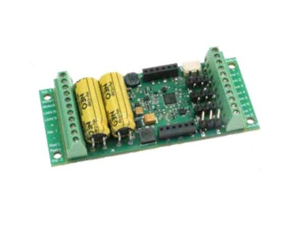 Uhlenbrock 77310 Intelli Drive 2 Lokdecoder Spur 0-IIm