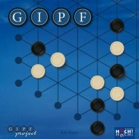 Gipf Huch! & Friends EN/DE/IT/FR/ES