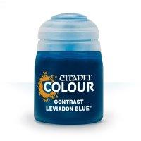 Citadel Contrast: Leviadon Blue 18 ml