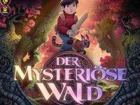 Der Mysteriöse Wald (DE)