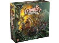 Zombicide Green Horde - Grundspiel (DE)