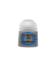 Citadel Layer: Dawnstone 12ml