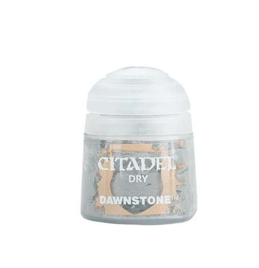Citadel Dry: Dawnstone 12ml
