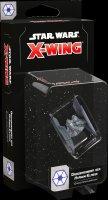 Star Wars X-Wing 2.Ed. Droidenbomber der...
