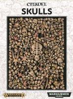 Citadel GW - Skulls Schädel