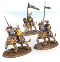 Demigryph Knights (Mailorder)
