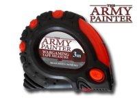 Army Painter Wargaming Rangefinder Tape Measure Zoll...
