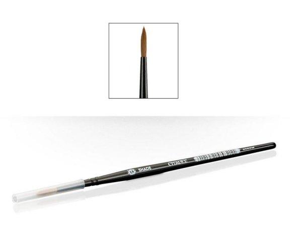 Citadel Pinsel Brush - Shade M (Medium)