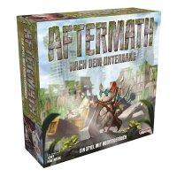 Aftermath (DE)