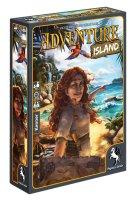 Adventure Island (DE)