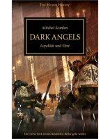 Warhammer 40k The Horus Heresy 06 - Dark Angels