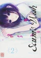 Scums Wish 2 - Mengo Yokoyari