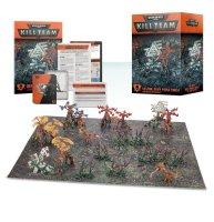 Kill Team Killzone: Death World Forest...