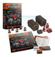 Kill Team: Einsatzkommando Imperator (DE)
