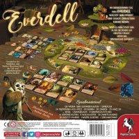 Everdell (DE)