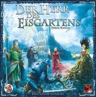 Der Herr des Eisgartens Neuauflage (DE)