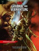 Dungeons & Dragons 5: Grabmal der Vernichtung 2...