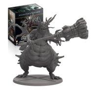 Dark Souls: The Board Game - Asylum Demon Expansion...