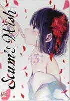 Scums Wish 3 - Mengo Yokoyari