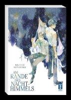 Am Rande des Nachthimmels (DE)