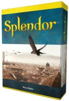 Splendor (DE)