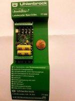 Uhlenbrock 77300 Intelli Drive2...