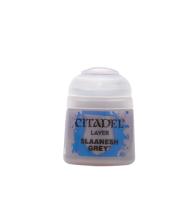 Citadel Layer: Slaanesh Grey 12ml