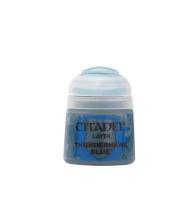 Citadel Layer: Thunderhawk Blue 12 ml