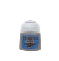 Citadel Layer: Warpfiend Grey 12 ml