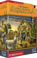 Agricola Neuauflage (DE)