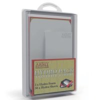 Army Painter TL5052 Hydro Pack für Wet Palette,...