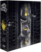 King of Tokyo 2 Dark Black Edition (EN) Limitiert