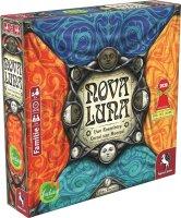 Nova Luna (Edition Spielwiese) (DE/EN)