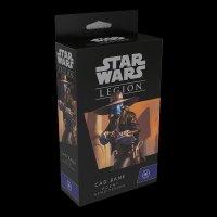 Star Wars Legion: Cad Bane, Agent Erweiterung (DE)