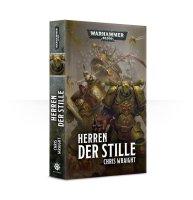 Herren der Stille (Paperback) (DE)