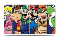 Ultra Pro: Super Mario & Friends Spielmatte Playmat