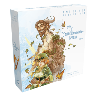 TIME Stories Revolution - Ein Sommernachtstraum (DE)