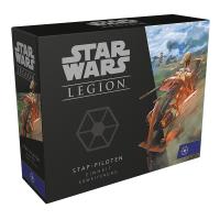 Star Wars: Legion - STAP-Piloten - Erweiterung (DE)