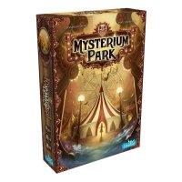 Mysterium: Park (DE)