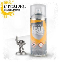 Citadel - Lead Belcher Spray 400ml